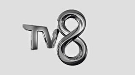 TV8'den flaş koronavirüs kararı! 15 gün ara!