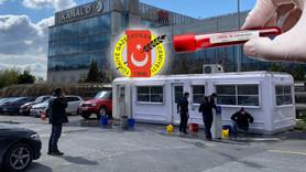 CNN Türk'teki skandal için TGC'den 'acil' çağrı!