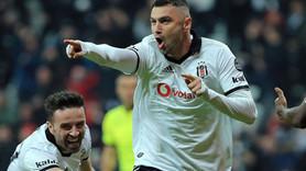 Süper Lig'de 3.koronavirüs vakası!
