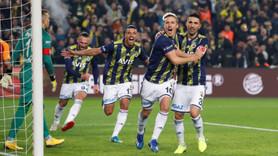 Korona salgını Fenerbahçe'ye de sıçradı!