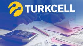 Turkcell'den avukatlara skandal talimat!