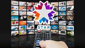 Star TV'den Ramazan'a özel yeni program