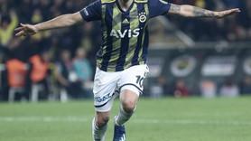 Fenerbahçe'de corona virüs olan futbolcu kim?