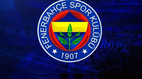 Fenerbahçe'de 4 kişinin korona testi pozitif çıktı