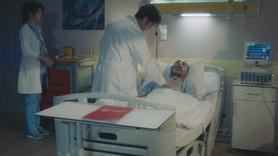 Mucize Doktor'da Ali Vefa'yı yıkan olay!