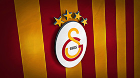 Galatasaray'a ikinci müjde: O isim de taburcu oldu