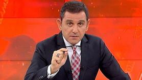 Fatih Portakal'dan bağış kampanyasına eleştiri!