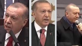 CHP'den Erdoğan'a videolu kampanya yanıtı