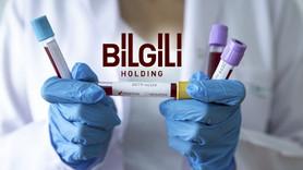 Bilgili Holding'den sağlık çalışanlarına destek!