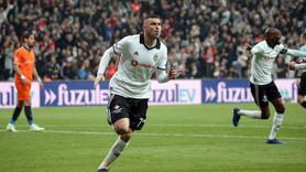 Beşiktaş'ta corona virüsüne ekonomik önlem!