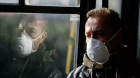 İstanbul'da eczanelerde maske ücretsiz oldu!