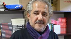 Hakan Aygün'ün tahliyesi ile ilgili yeni gelişme!