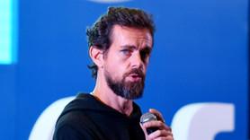 Twitter'ın CEO'sundan rekor 'koronavirüs' bağışı!
