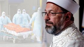 Koronavirüsten ölen sağlıkçı şehit sayılır mı?