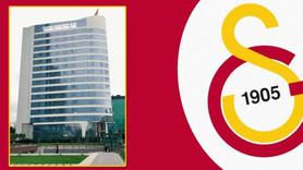 Galatasaray'dan örnek Koronavirüs kararı