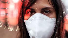 Koronavirüs tedavisi ücretsiz oldu
