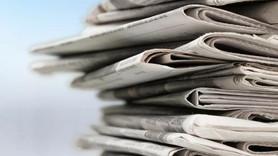 Belediyelerden medyaya çağrı: Gazetenizi dağıtalım