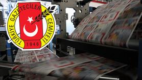 Gazetelerin baskı ve dağıtım sorunu çözüldü!