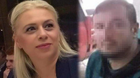 AKP'li kadın yönetici vahşice öldürüldü