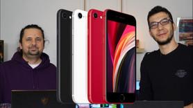 Ucuz iPhone modeli iPhone SE 2020 tanıtıldı! Fiyat