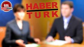 Habertürk'ün ceza yiyen programı dönüyor!