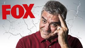 Özdil'den Fox Haber'e verilen cezaya tepki!