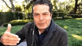 Cüneyt Özdemir o eleştirilere isyan etti!