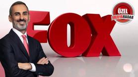 FOX'un üst düzey isminden teşekkür mesajı!