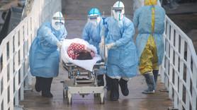 Koronavirüs laboratuvarda mı üretildi?