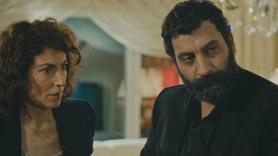 İki Gözüm Ahmet filmi için flaş karar!