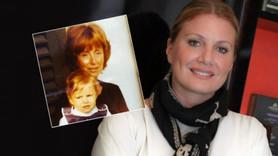 Annesini kaybeden Caroline Koç'u üzen karar