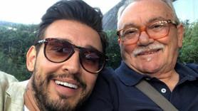 Ünlü şef Danilo Zanna'ya İtalya'dan acı haber!