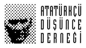 ADD ve Aydınlık gazetesi arasında kavga çıktı