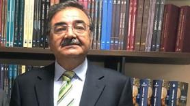 TRT eski Genel Müdürü Demiröz vefat etti!
