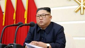 Çin, Kim için Kuzey Kore'ye doktor gönderdi!
