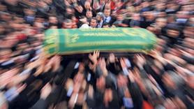 Ankara basınının acı günü!