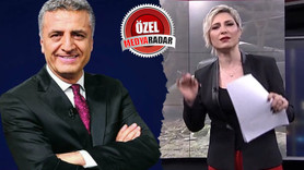 Fuat Kozluklu'dan TRT spikerine destek!
