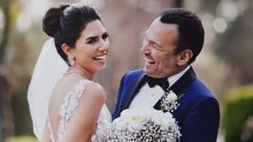 Nazlı Kurbanzade'den Ali Sunal paylaşımı!