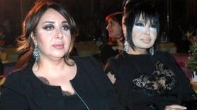 Bülent Ersoy'dan Nur Yerlitaş'a hüzünlü veda