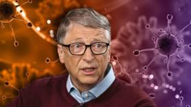 Bill Gates, Trump'a savaş açtı!