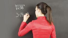 Binlerce öğretmene 'hırsızlık' şoku!