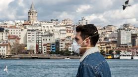 """""""Türkiye'de 36 bin hayalet taşıyıcı var!"""""""