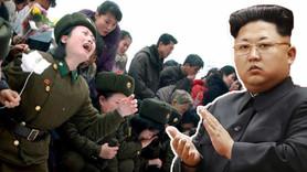 Kuzey Kore lideri Kim ölürse ne olacak?