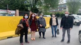 Cumhuriyet çalışanlarına 'Fahrettin Altun' sorgusu