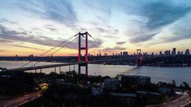 İstanbul'da korkutan uğultu sesi yeniden duyuldu!