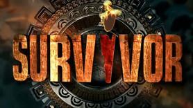 Canlı yayında, Survivor'a katılacağını açıkladı!