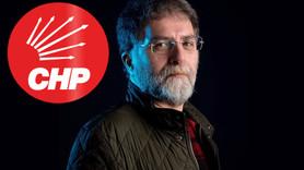 CHP'den Ahmet Hakan'a sert tepki!