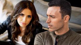 Mustafa Sandal ve Emina Jahovic evleniyor mu?