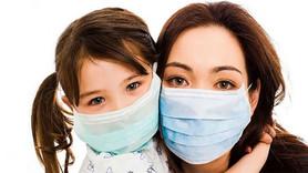Virüse karşı hangi maske daha iyi koruyor?