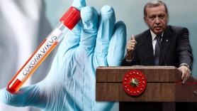Türkiye'nin gözü üç kritik kararda!